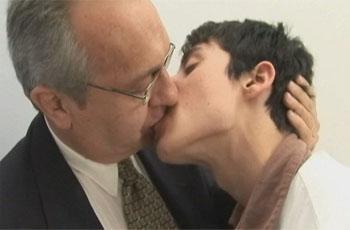Gays maduros - a difícil arte dos encontros
