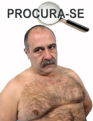 Fotos Homens Barbudos Coroas Pelados Gay Images