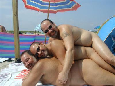 De Foto Gay Maduros Sexo