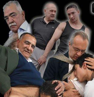 blog_grisalhos_relacoes_gays