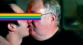 idosos_gays_armario