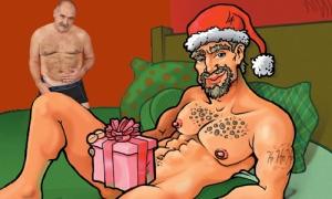 mundo_gay_natal1
