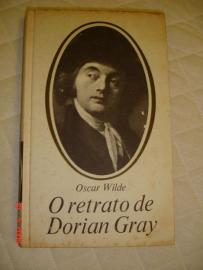 dorian_gray_book