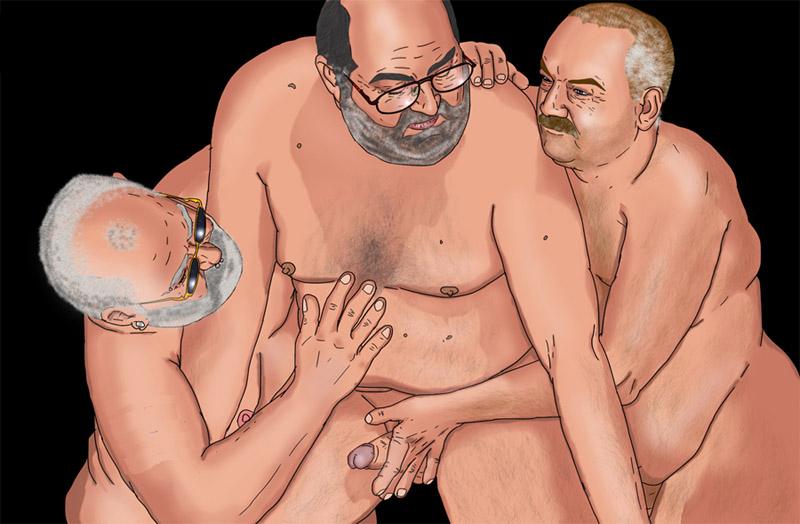 Maduras Bbw - Porno TeatroPornocom