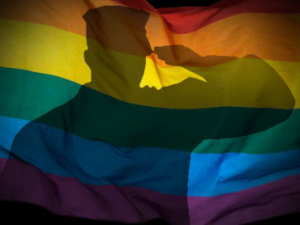 gay-military-with-flag1