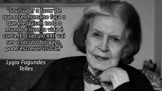 Lygia-Fagundes-Telles_gay