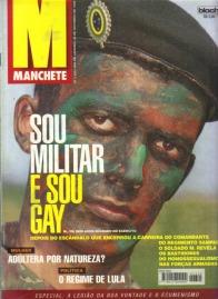 sou-militar-e-sou-gay-marinhasexo