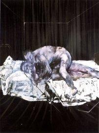Francis Bacon-Imagem para o Post