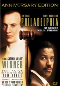 filadelfia_movies