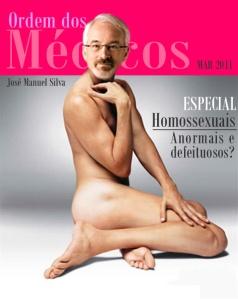 homossexualidade_historia
