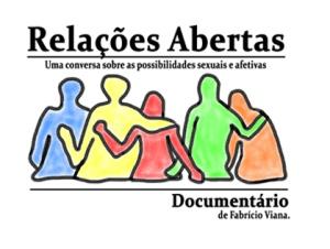 relaoes_abertas_grisalhos