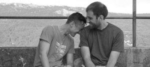 gays_Quarentoes_brasil