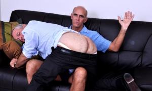 sexo_casual_grisalhos