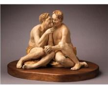 arte_homoerotica12