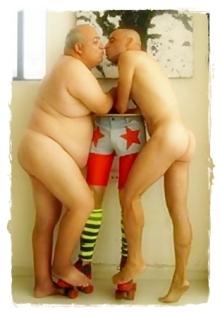 arte_homoerotica15