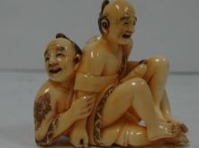 arte_homoerotica5