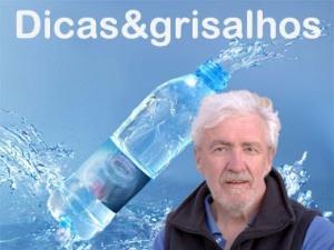 blog_dicas_hidratacao