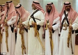 saudi_homens_gays