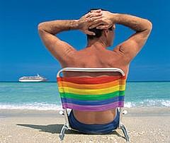 homossexualidade_economia
