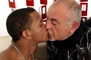 gay_idoso_5