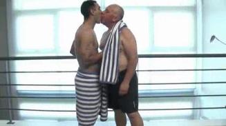 gay_idoso_6