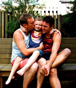 gay-couple-with-kids