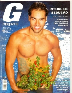 olhar_critico_g_magazine