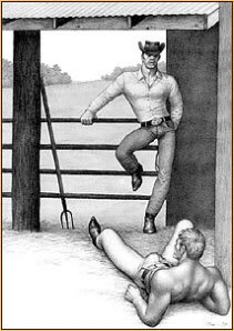 Tom_of_Finland_06