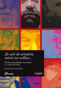 ao_sair_armario_entrei_na_velhice