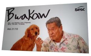 bwakaw_filme