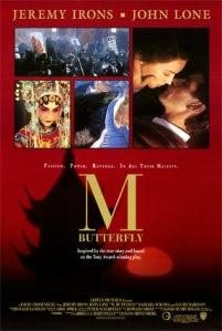 Poster original do filme