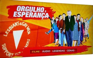 orgulho_esperanca