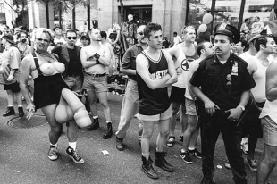 nyc_gay_pride_1997