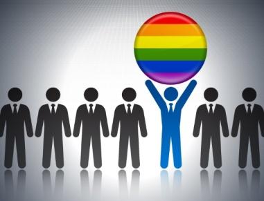 gay-trabalho-homossexual
