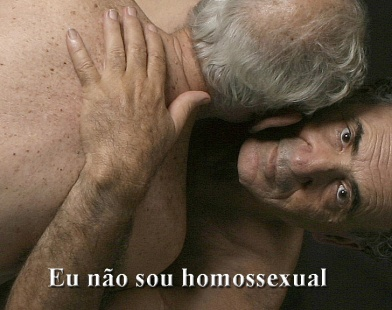 nao_sou_homossexual_2