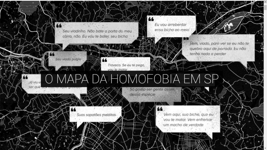 mapa-homofobia1