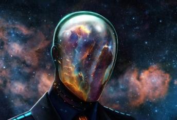 universo gay e infinito