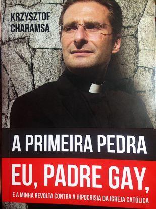 padre gay